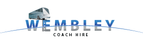 Coach Hire Wembley